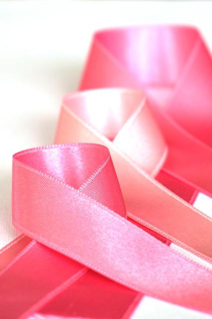 5 nawyków, które ochronią Cię przed nowotworami